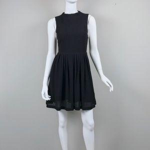 Anthro Deletta Cosgrove dress